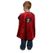 Little Adventures Super Hero Cape $15.99