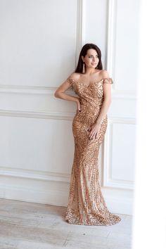 IG: @dress.empire Empire, Formal Dresses, Style, Fashion, Dresses For Formal, Swag, Moda, Fashion Styles, Fasion