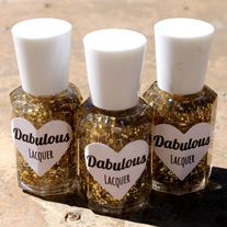 Products · Top Shelf Life Style · Dabulous Lacquer's Store Admin