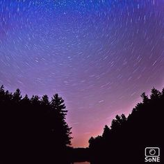 Connecticut  Pic of the Day 08.13.15  Photographer @bostonian80  Congratulations!   Star trails over Bigelow, CT.  #scenesofCT #bigelowCT #starphotography #startrails #sky_masters #sky_sultans #night_shooterz #milkyway #astrophotography #perseids #perseidmeteorshower  #createcommune  #neverstopexploring  #connecticut #scenesofCT  #ig_captures #ctvisit #coastalconnecticut  #ig_connecticut #ctlove  #igersconnecticut #beautifulconnecticut  #connecticutgram