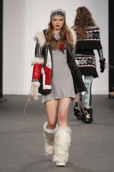 Preppy, Madrid, Coats, Warm, Chic, Winter, Jackets, Style, Fashion