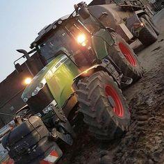 7624 in colors Agriculture, Farming, Tractor Photos, John Deere Tractors, Farm Life, Techno, Monster Trucks, Colors, Vehicles