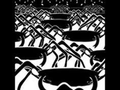 la révolution du crabe