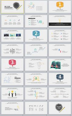 93 best powerpoint maker images on pinterest in 2018 powerpoint