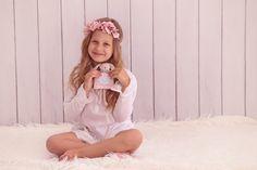 sesiones fotográficas niños, niñas y familias melero rodriguez   melero rodriguez photography