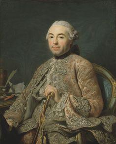 File:Baron de Neubourg-Cromière (Alexander Roslin) - Nationalmuseum - 29648.tif