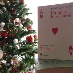 """Tante idee per i vostri """"Libri sotto l'albero"""". :) http://spiritolibro.blogspot.it/2014/12/consigli-per-i-regali-di-natale-libri.html"""