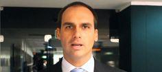 Bolsonaro faz apelo para que Facebook se manifeste sobre censura de páginas  https://www.papotv.com.br/posts/bolsonaro-faz-apelo-para-que-facebook-se-manifeste-sobre-censura-de-paginas