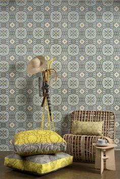 Design Team creates fabrics, homeware and clothing featuring local iconography. Home Decor Shops, Home Decor Items, Pretoria, Interior Design Studio, Soft Furnishings, Kids Rooms, Decoration, Textile Design, Cottages