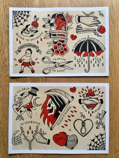 Bilderesultat for the amity affliction tattoo Tattoo Flash Sheet, Tattoo Flash Art, Tatoo Art, Tattoo Sketches, Tattoo Drawings, Body Art Tattoos, Small Tattoos, Sanduhr Tattoo Old School, Old School Tattoo Designs