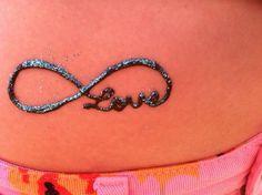 Henas tatoos tattoos pinterest for Temporary tattoo tracing paper