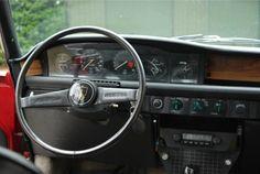 #Rover #P6 #3500