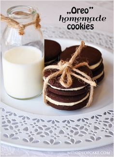 homemade-oreo-cookies-1
