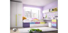 Resultado de imagen para cuadros decorativos para dormitorios juveniles