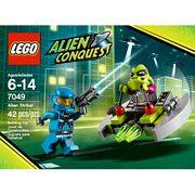 alien conquest. have it. love it!