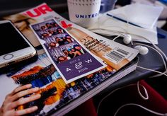 Travel Necessities    lights GLAMOUR action (@lightsglamouraction) #travel #airplane #travelstyle #newyorkcity #charleston #glamourmagazine #iphone #beauty #makeup #fashion #beautyblogger #fashion #style #makeupartist #mua #blogger Travel Necessities, Glamour Magazine, Travel Style, Charleston, Airplane, Beauty Makeup, Action, Lights, Iphone