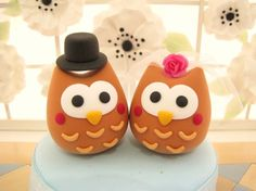 so cute...want these