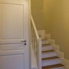 les 19 meilleures images du tableau wc sous escalier sur pinterest salle de bains salle de. Black Bedroom Furniture Sets. Home Design Ideas