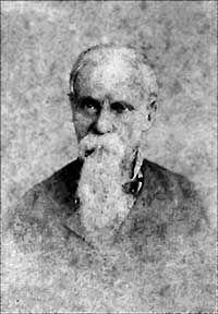 Don Mariano Martí en Nueva York.