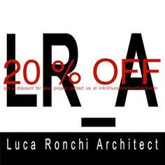 www.lucaronchiarchitect.com