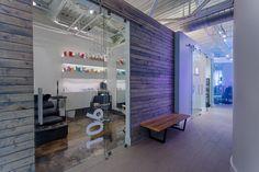 Image Studios Sandy, Utah Studio 106 #imagestudios