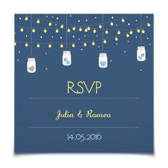 Antwortkarte Leuchtendes Fest in Taube - Postkarte quadratisch #Hochzeit #Hochzeitskarten #Antwortkarte #kreativ #modern https://www.goldbek.de/hochzeit/hochzeitskarten/antwortkarte/antwortkarte-leuchtendes-fest?color=taube&design=97aef&utm_campaign=autoproducts