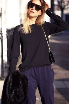 3287ee0ff8f9 1992 best   Fashionable   images on Pinterest