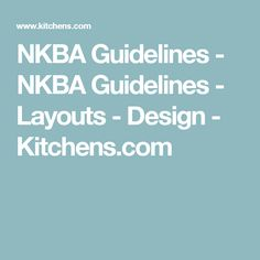 Design Kitchens Kitchen Design Kitchen Ideas Layouts Design Kitchen