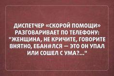 https://scontent-lga3-1.xx.fbcdn.net/hphotos-xtl1/v/t1.0-9/12814790_1198265736874595_6496699817795447006_n.jpg?oh=6a9ad02a9a5f015d84dd49fcbe71d5cc&oe=5751144A