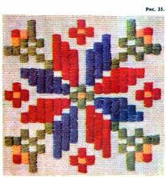 Шов качалочки Knitting Stitches, Embroidery Stitches, Embroidery Patterns, Hand Embroidery, Cross Stitch Patterns, Crochet Patterns, Phulkari Embroidery, Cushion Embroidery, Bargello
