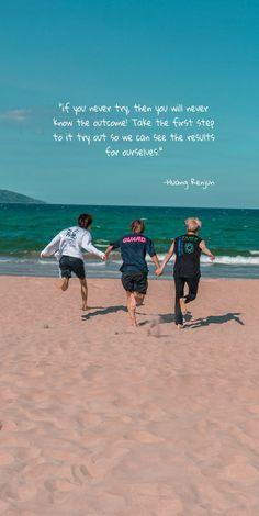 Reminder Quotes, Mood Quotes, Positive Quotes, Life Quotes, Lyric Quotes, Motivational Quotes, Inspirational Quotes, Lyrics, Qoute