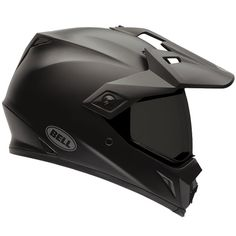 Bell MX-9 Adventure Helmet #motorcycles