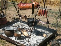 Old Tinned Copper Cookware? - The Foods of the World Forum - Page 2