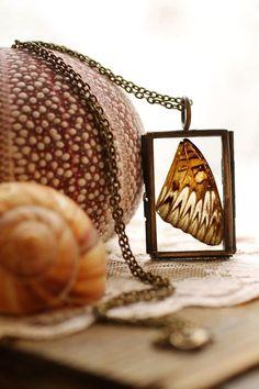 Poetic Jewellery by Ruby Robin   iGNANT.de
