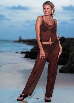 rachel Playboy reynolds model