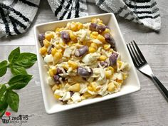 Macaroni And Cheese, Food And Drink, Menu, Vegetables, Ethnic Recipes, Food Ideas, Diet, Menu Board Design, Mac And Cheese