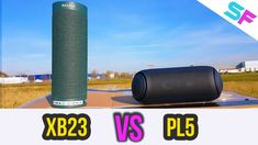 LG XBOOM GO PL5 vs Sony SRS XB23 Extreme Bass Test Bluetooth Speakers, Bass, Sony, Lowes, Double Bass