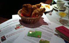 Le SNRTC soutient Moneo Resto et les titres-restaurant dématerialisés Blog Saveurs du net - Eat, drink and geek