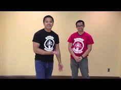 Filipino Kali Empty Hands: Does it Really Work? - YouTube