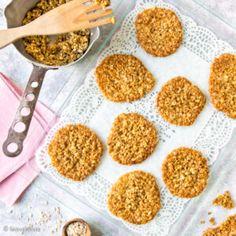 Kauralastut Cereal, Breakfast, Recipes, Food, Morning Coffee, Rezepte, Food Recipes, Meals, Recipies
