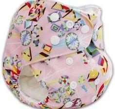 cloth diaper.com