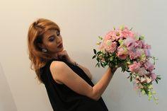 #gradinasecreta #clasicpinkbeauty #for_modern_princess
