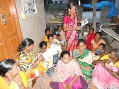 Help IWO-Lalitha for Women Social Change in India! https://www.generosity.com/emergencies-fundraising/help-iwo-lalitha-for-women-social-change-in-india/x/14783980