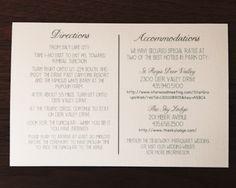 Creating A Rustic Wedding Invitation - Rustic Wedding Invitations