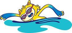 olympic mascots 2016 - Pesquisa Google