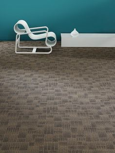 Gio Ultraloc® Pattern | Z6506 | Patcraft Commercial Carpet and Commercial Flooring