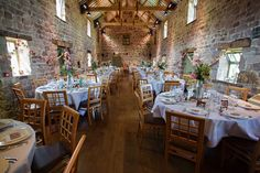 Barn-Wedding-Venues-The-Ashes-One-Little-Daisy-Photography.jpg (1500×1000)