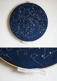 Love Quotes : Love love love embroidery:star.  pinned by www.auntbucky.com #star #embroidery  #Love https://quotesayings.net/love/love-quotes-love-love-love-embroiderystar-pinned-by-www-auntbucky-com-star-embroidery/