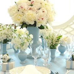 Getting Married in Italy: Special Decors Design | Exclusive Italy Weddings