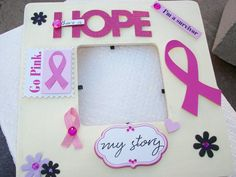 14 Best Tickled Pink Images Breast Cancer Awareness Breast Cancer